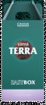 CANNA Terra Easybox: Growing war noch nie so einfach