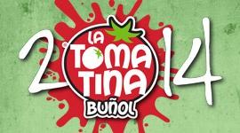 Auf die Plätze, fertig, werfen! La Tomatina, aufgepasst!